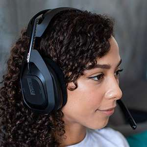 Astro Gaming A50 (2019/GEN4) Wireless Dolby 7.1 inkl. Base Station (PS4, PC, MAC) (PS4) Amazon Vorbestellung