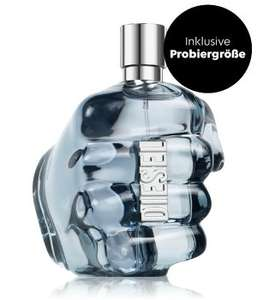 Diesel Only the Brave Eau de Toilette 200ml