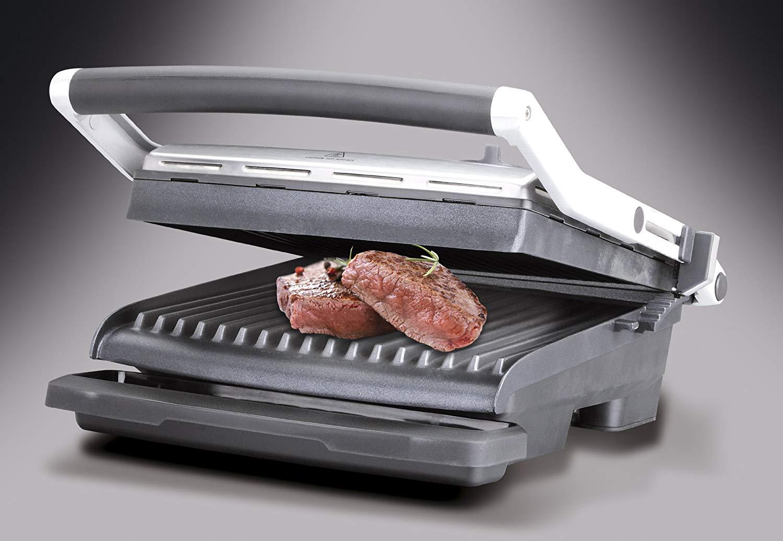 [Groupon] Gastroback 42514 Health Smart Grill Pro