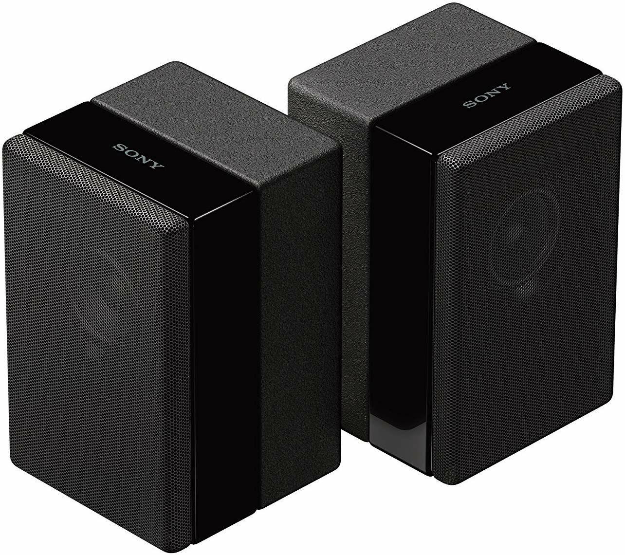 Sony SA-Z9R: Surroundlautsprecher für HT-ZF9 Soundbar | Paarpreis