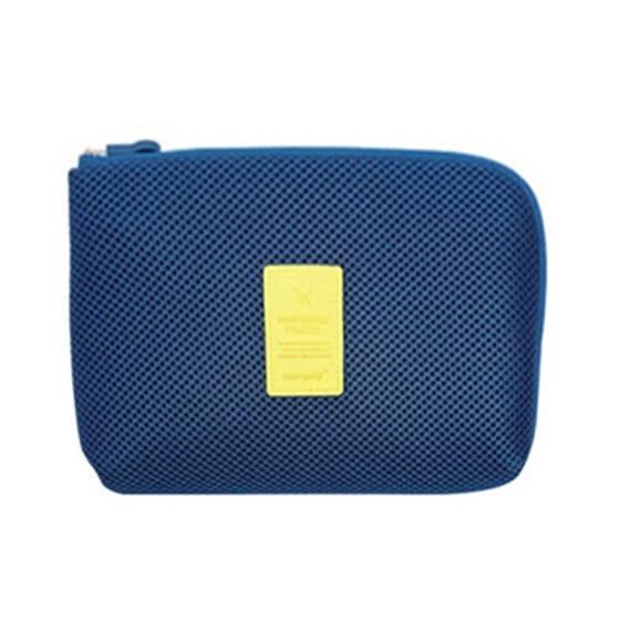 BANZHENI Reisetasche, 1,78 euro, versandkostenfrei und von JB