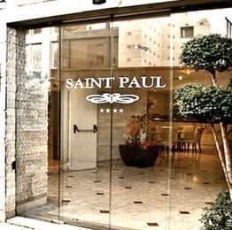 AIDU: Error Fare? 4-Sterne Hotel in Rom 23€ im Einzelzimmer (nur 14.-15.12.2012, statt 300€)