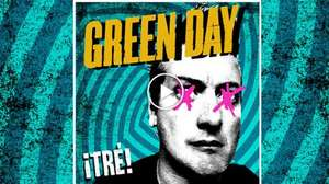 "GREEN DAY: ""Tre!"" im Stream"