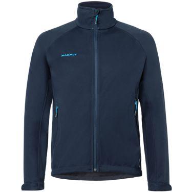 Mammut Clion Advanced SO Jacket ES Softshell