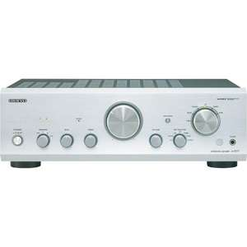Onkyo A-9377 Stereo Vollverstärker für 199€