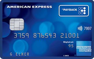 [Personalisiert] Amex Offers: 1x1000 oder 3x500 Punkte für 120€ oder 3x35€ Umsatz bei Aral