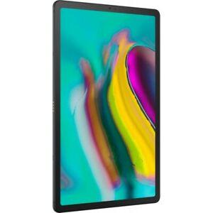 Samsung Galaxy Tab S5e T720N 10.5 128GB WiFi black [eBay]