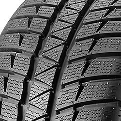 20% Rabatt auf Reifen bei Rakuten