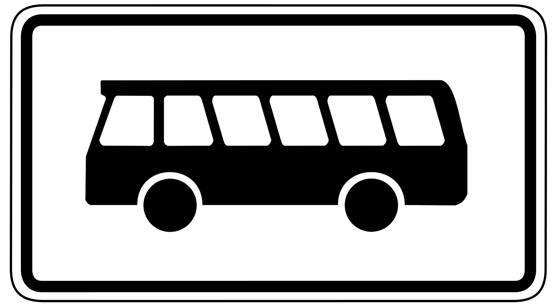 NUR HEUTE: Kostenloser Busnahverkehr testen für neue Buslinien ab 1. August (Rems-Murr-Kreis [] Raum Stuttgart)