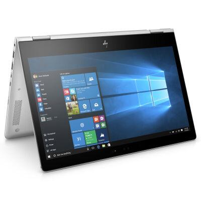 HP EliteBook x360 1030 G2 (5SR15ES)