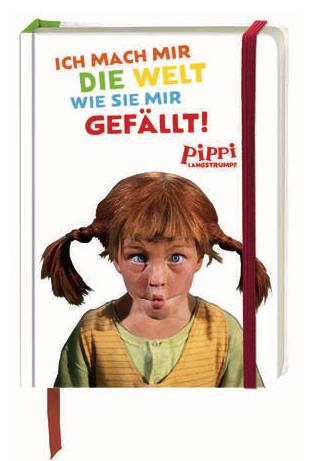 Pippi Langstrumpf Artikel je ab 0,99€, versandkostenfrei ab 19€ bei [Terrashop]
