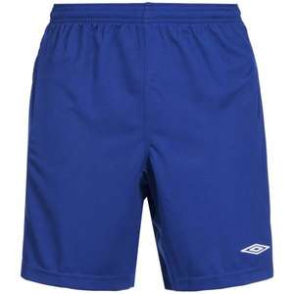 Umbro Fußball Short Premier (L, XL, XXL)