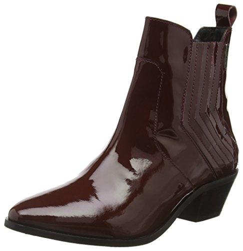 (Amazon ) div. Größen Pepe Jeans London DINA NEW ELASTIC, Damen Chelsea Boots