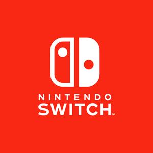 Nintendo Switch eShop Angebote der Woche