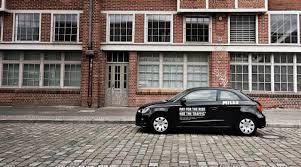 49€ Startguthaben für Carsharing Anbieter Miles [lokal, Neukunden]
