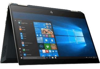 HP Spectre X360 13-ap0317ng Convertible mit 13.3 Zoll Display, Core™ i7 Prozessor, 16 GB RAM, 1 TB SSD, Lieferzeit 12 Wochen