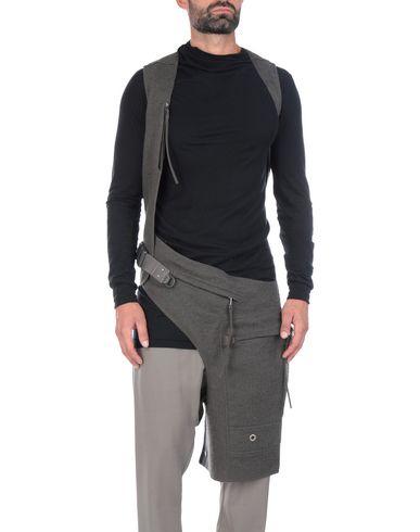 RICK OWENS Design Rucksacktasche für Männer
