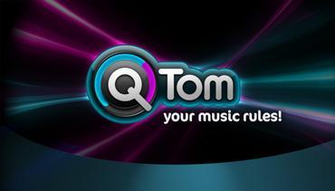 QTom+ 2 Monate Kostenlos Testen (Wert 10€)