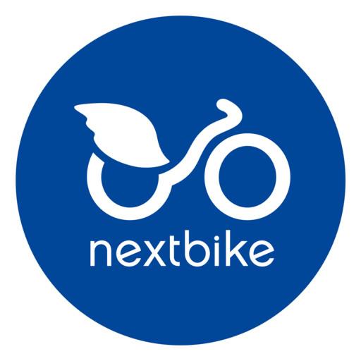 5€ Fahrtguthaben bei Nextbike mit DKB-VISA-Card