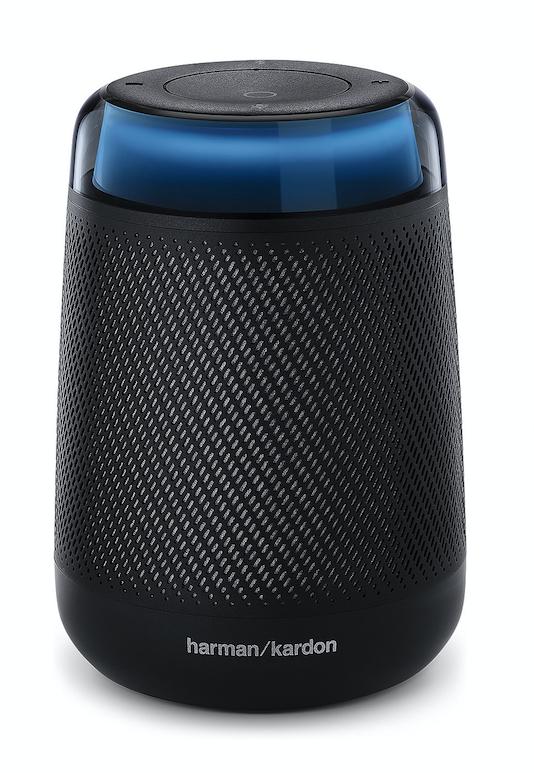 Harman Kardon Allure Portable Bluetooth Lautsprecher bei [B4F]