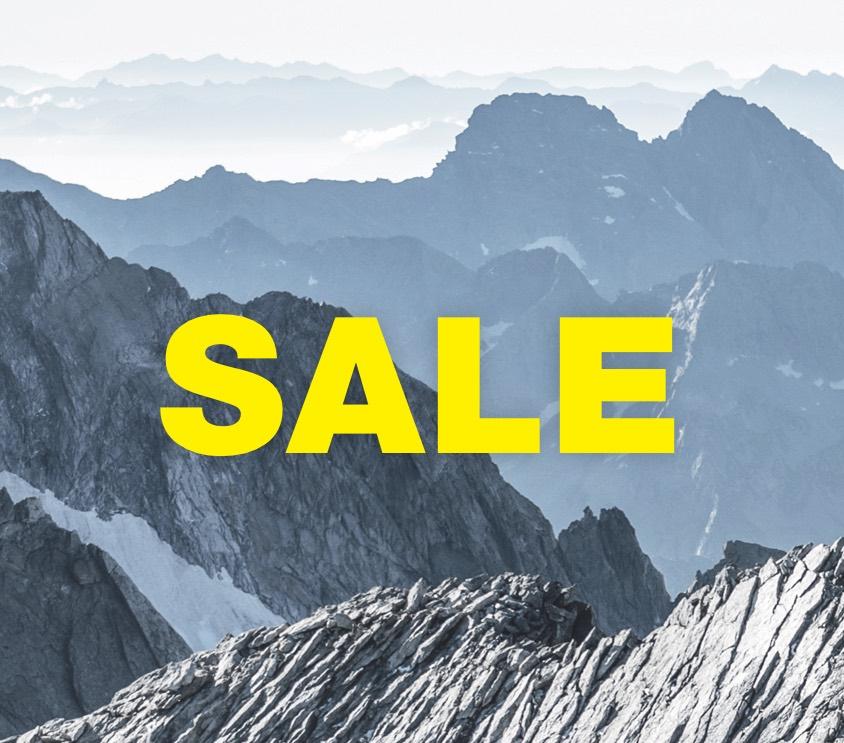 Mammut Onlineshop versandkostenfrei + 10€ Gutschein ohne MBW
