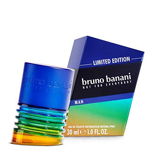 Amazon Prime: Herrenduft - Bruno Banani Limited Summer Edition for HIM 30ml