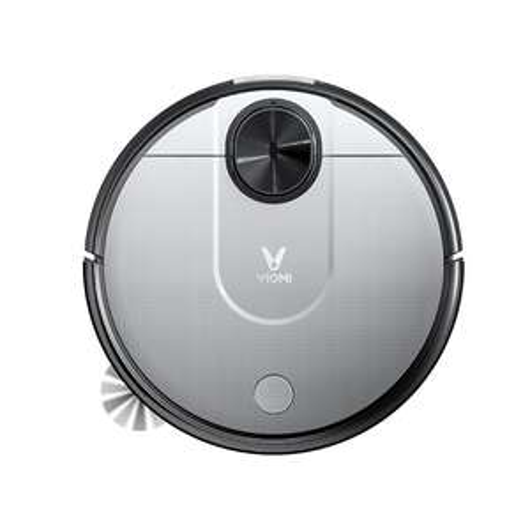 [Rakuten] VIOMI V2 Smart Robot Saugroboter | Versand aus Deutschland | 3% Shoop + 2890 (28,90 €) Rakutenpunkte