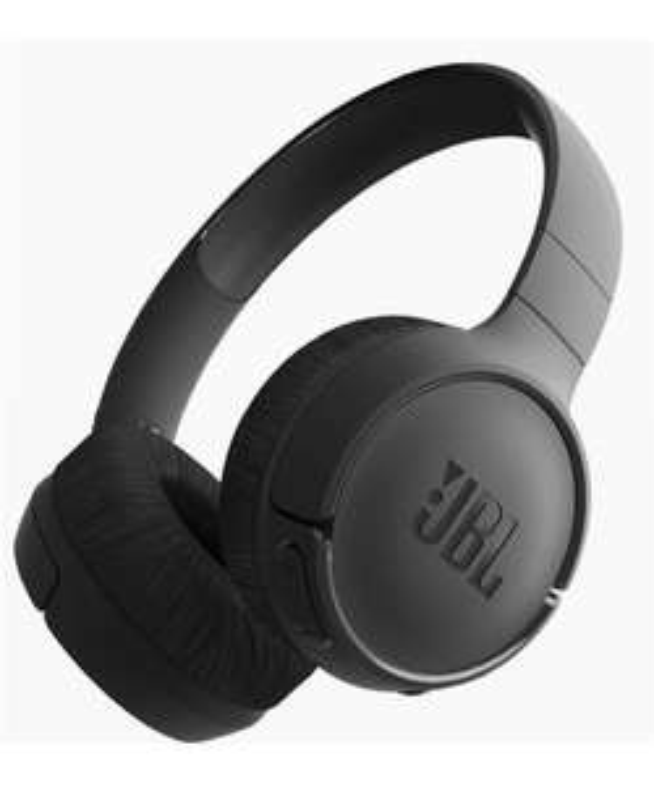 JBL Tune 560BT Kopfhörer zu jedem Congstar Bundle bei Preisboerse24