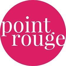 20% auf das gesamte Gesundheitssortiment von Point Rouge