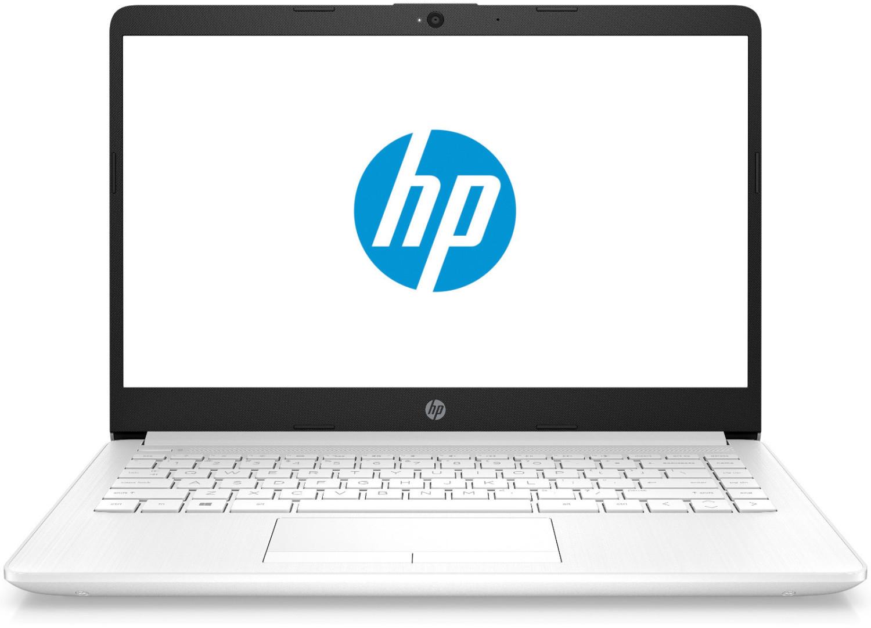 """Weekend Deal Intel Notebooks - z.B. HP 14-ma0351nh 14"""" Laptop (FHD IPS, i7-8550U, 16GB RAM, 256GB SSD, 1TB HDD, Radeon 530, USB Typ-C)"""