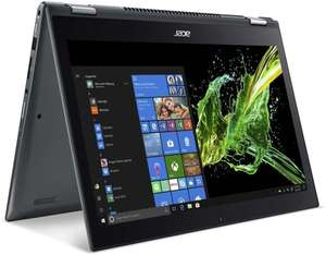 "GiGaGünstig - z.B. Acer Spin 5 15,6"" Convertible (FHD IPS, Multi-Touch, i5-8250U, 8GB RAM, 1TB HDD, 512GB SSD, GTX 1050 4GB, USB-C)"
