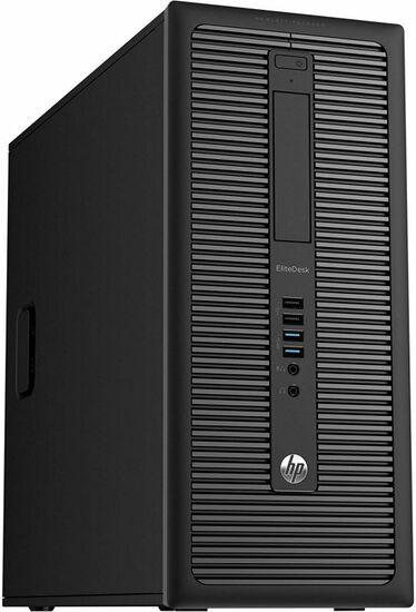 HP Gebraucht PC   i7-4770   8 GB   1 TB HDD   Win 10