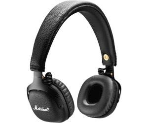 (lokal Schweiz brack.ch) Marshall MID Bluetooth Kopfhörer / idealo: 114.-