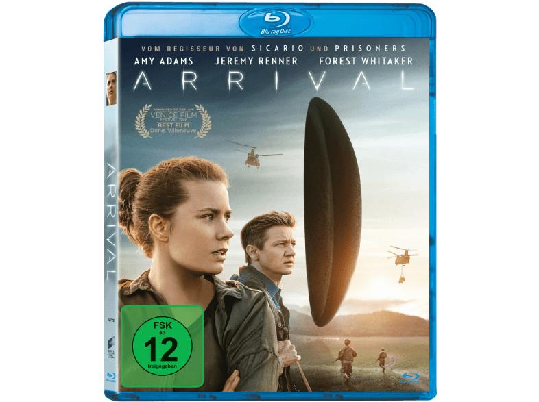 10 Blu-rays für 50€ + ggf. 4,99€ VSK