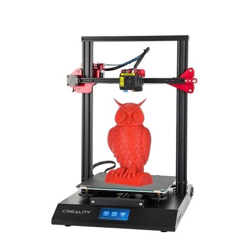 Creality Cr10s pro 3D Drucker