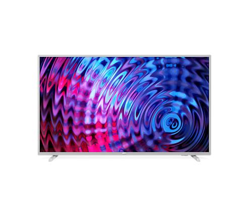 """PHILIPS 32PFS5823/12 - 80cm (32"""") FullHD LED Smart-TV [eBay]"""