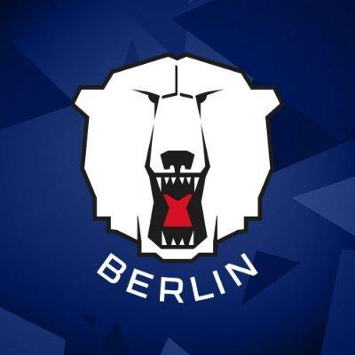 Eisbären Berlin - Zwei Tickets zum Preis von einem für die ersten drei DEL-Heimspiele