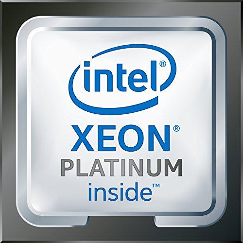 Serverprozessoren AMD, Intel bei Amazon drastisch reduziert, z.B. Epyc 7601, Xeon Platinum 8180