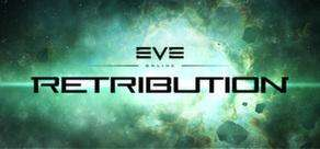 EVE Online: Retribution [Steam]