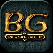 Baldur's Gate Enhanced Edition für 3,59€ @ Google Play