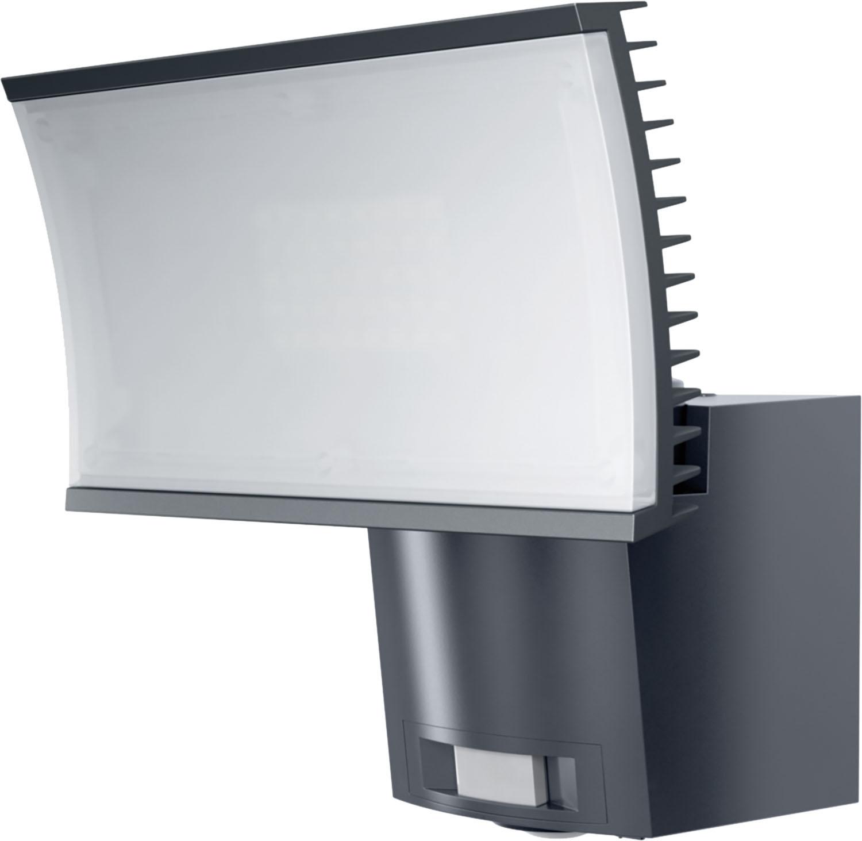 Osram Noxlite LED - LED Außenstrahler bei Globus Baumarkt