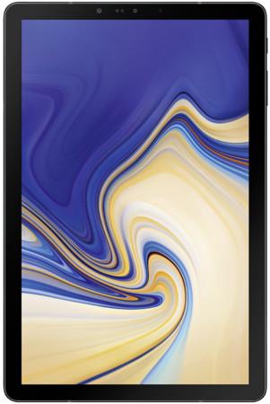 Samsung Galaxy Tab S4 WiFi bei [Expert.de]