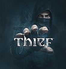 [Steam] Thief Collection (einzeln ab 0,97€)