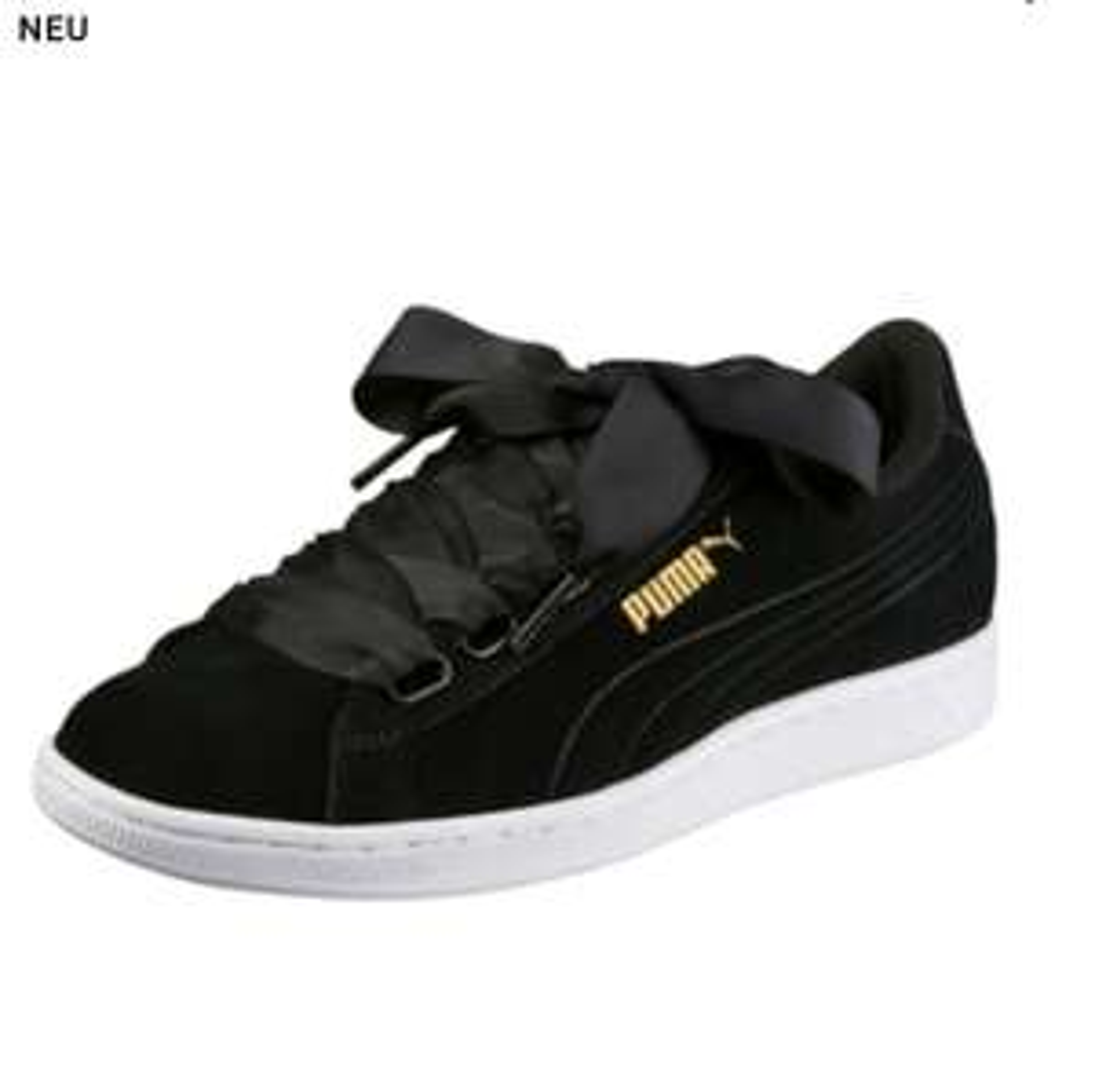 puma-vikky-ribbon-womens-trainers-sneaker-low-