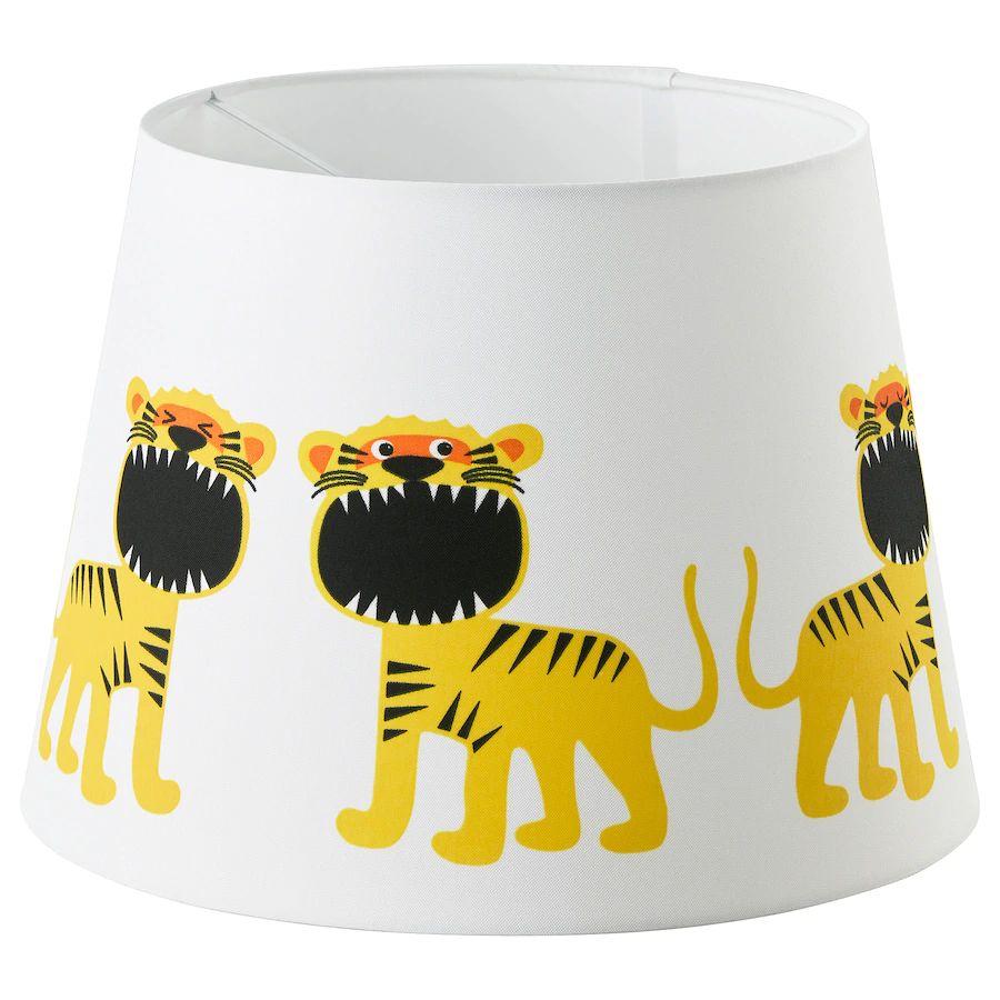 [IKEA Oldenburg] Trollakulla Lampenschirm stark reduziert