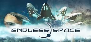 [Steam] Endless Space Admiral Edition für 10,50€ @GMG (PC-Download)