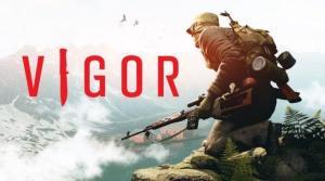 Free Play Days: Vigor (Xbox One) kostenlos spielen vom 8. bis 11. August (Xbox Store Live Gold)