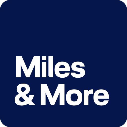 Miles & More - bis zu 1.500 Meilen kostenlos für die Registrierung bei Verimi