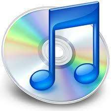 18-20.12 20% Rabatt auf iTunes Karten in jedem Telekom Shop
