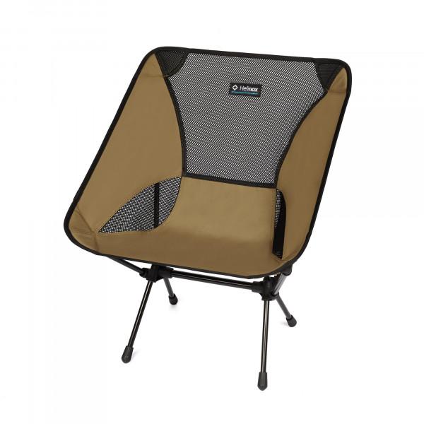 Helinox Chair One Knallerpreis